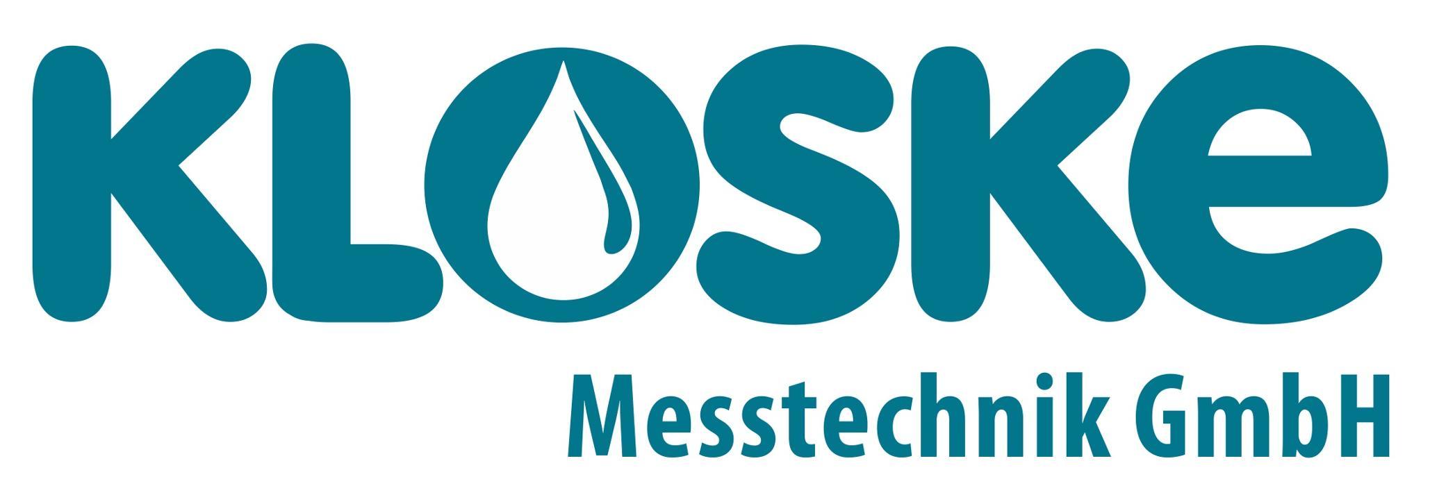 Bild zu KLOSKE Messtechnik GmbH in Bitterfeld Wolfen