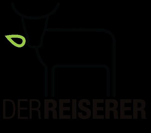 DER REISERER - WEIDERIND & WASSERBÜFFEL