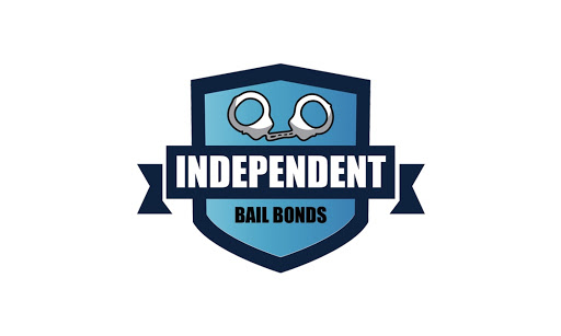 Independent Bail Bonds Donaldsonville