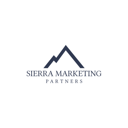 image of Sierra Marketing Partners, LLC