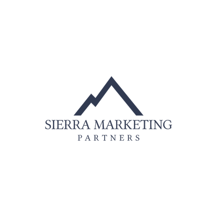 Sierra Marketing Partners, Llc