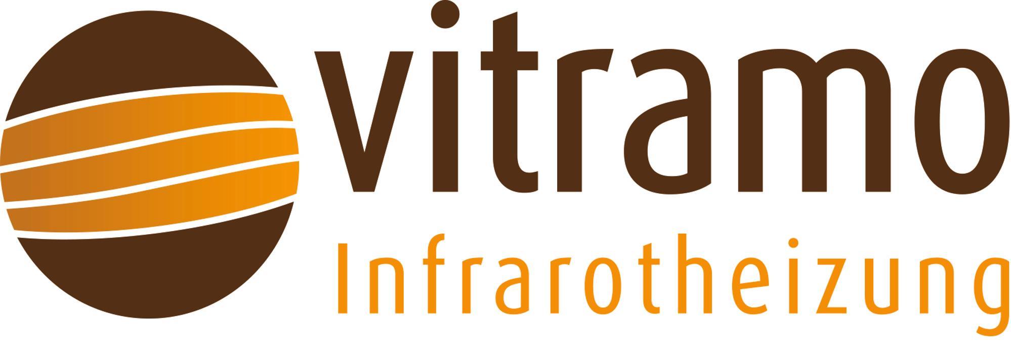 Bild zu Vitramo GmbH in Tauberbischofsheim