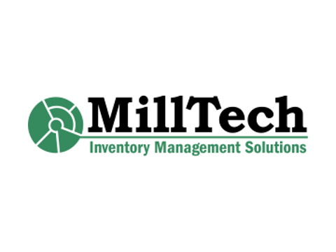 Milltech Inventory Management Solutions
