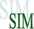 SIM Pflegedienst Ambulanter Pflegedienst