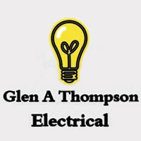 Glen A Thompson Electrical - Lithgow, NSW 2790 - 0417 921 612 | ShowMeLocal.com