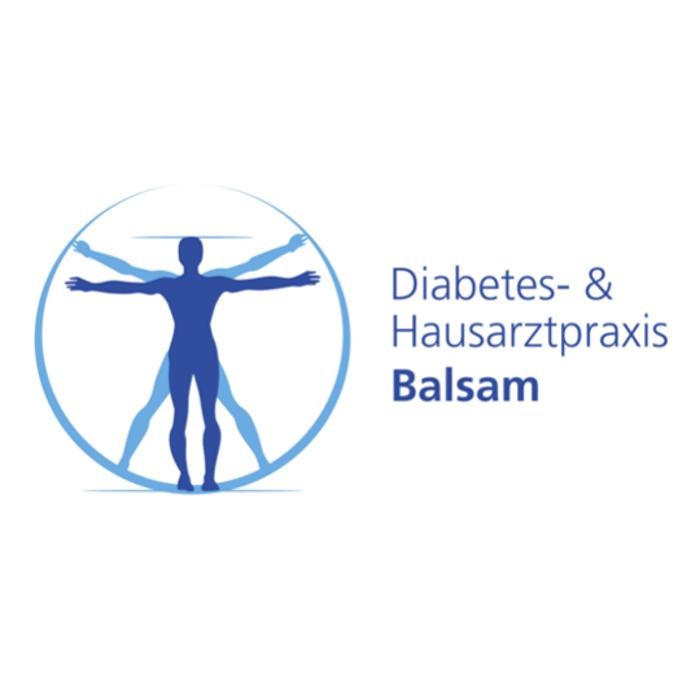 Bild zu Alexander Balsam Facharzt für Innere Medizin/Diabetologie in Merzenich Kreis Düren
