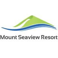 Mount Seaview Resort - Mount Seaview, NSW 2446 - (02) 6587 7255 | ShowMeLocal.com