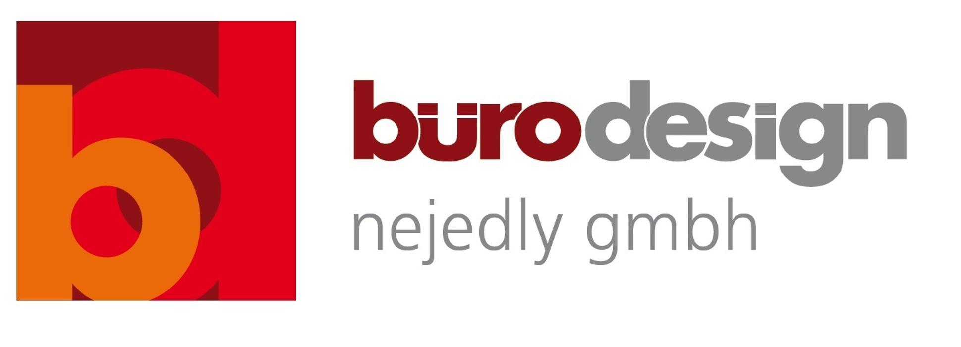 Bild zu Bürodesign Nejedly GmbH in Darmstadt