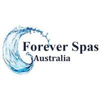 Forever Spas Australia