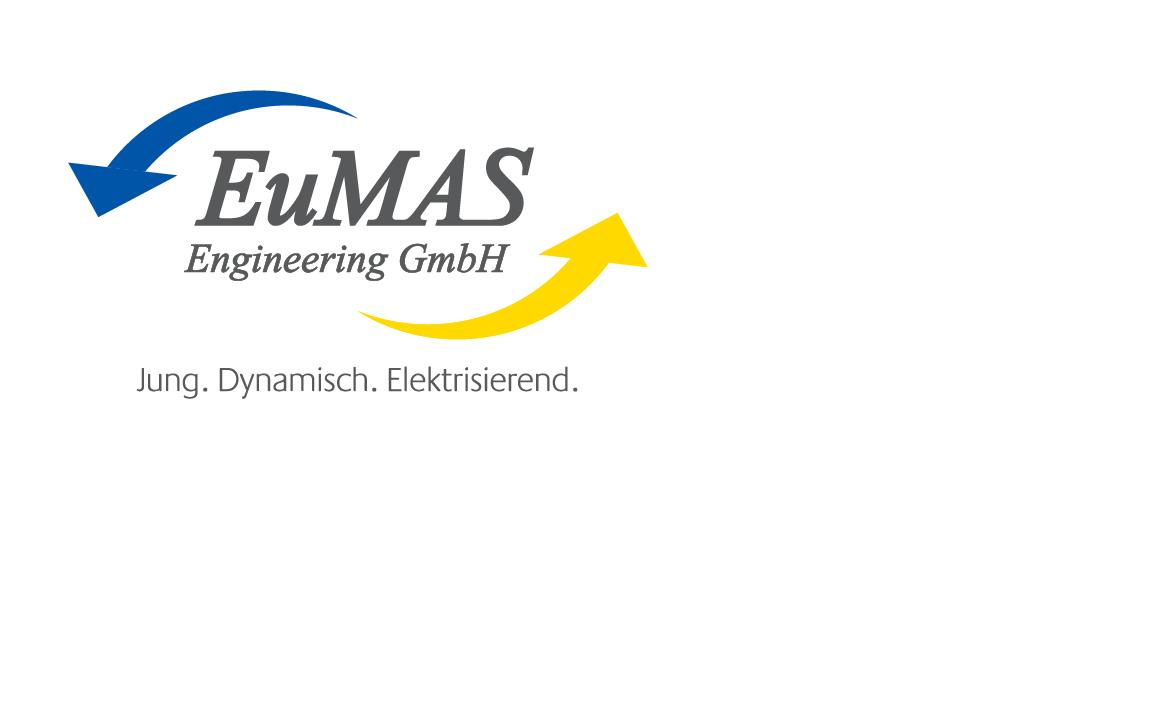 EuMAS Engineering GmbH