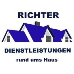 Richter Hausmeisterservice & Dienstleistungen Mannheim