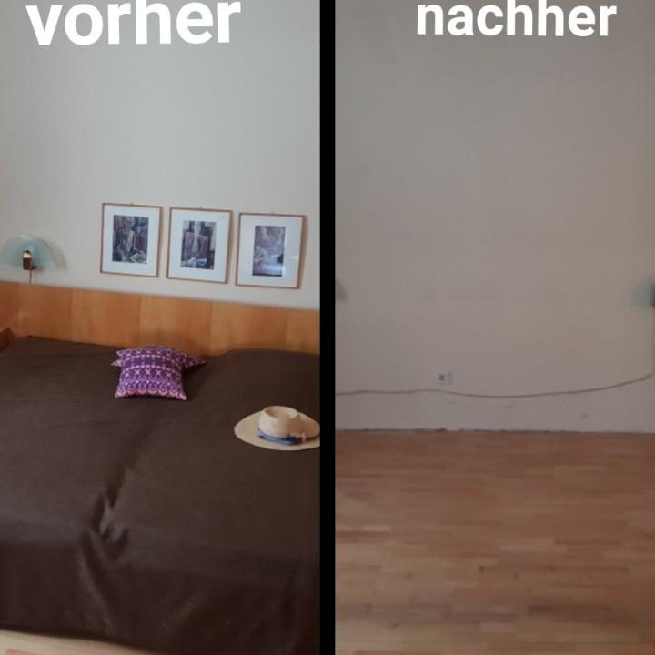 Fotos de Richter Hausmeisterservice & Dienstleistungen