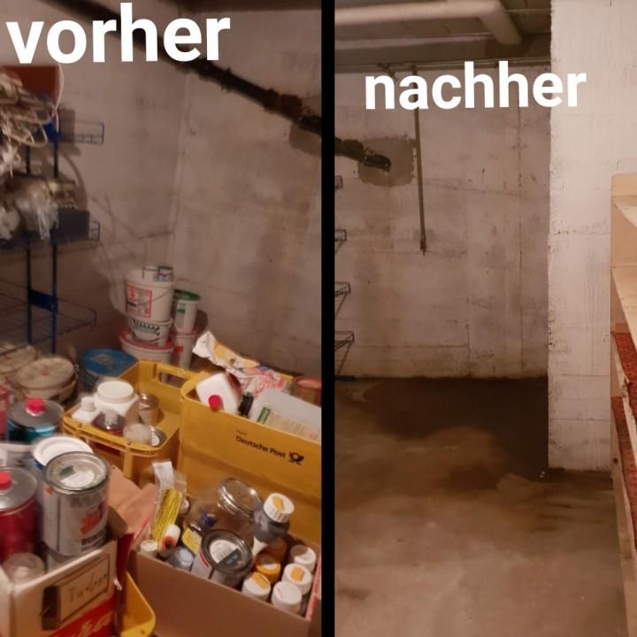 Foto de Richter Hausmeisterservice & Dienstleistungen Mannheim