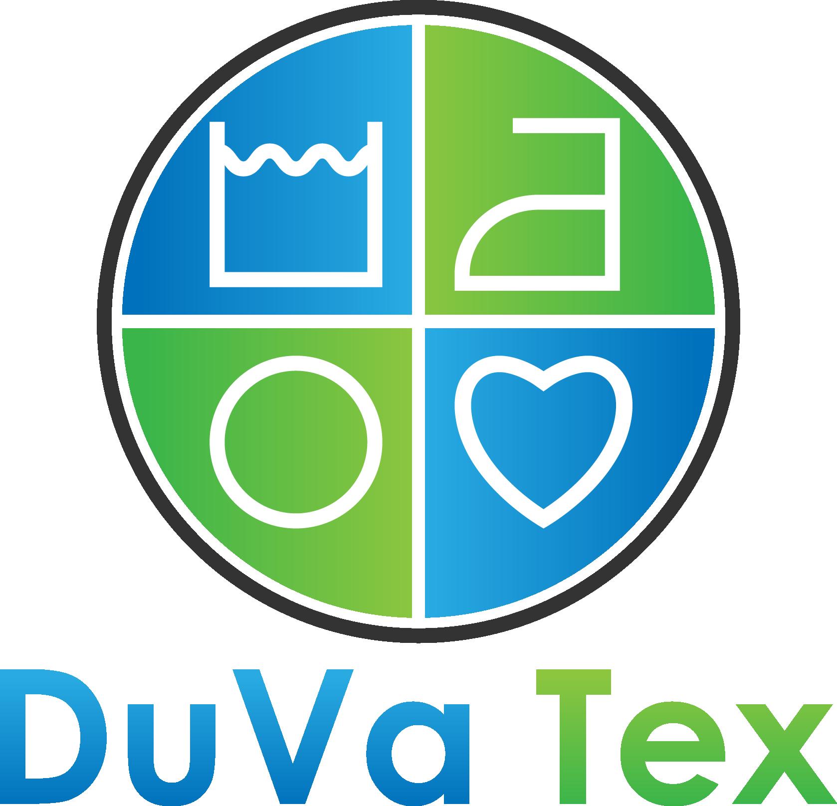DuVa Tex GmbH