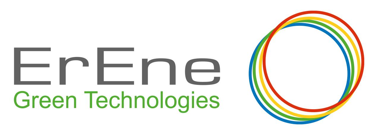 ErEne Green Technologies GmbH