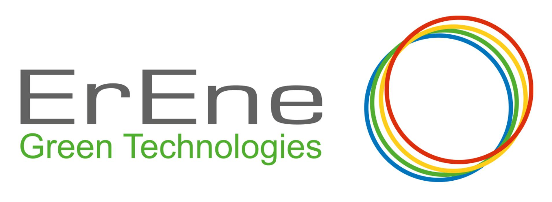 Bild zu ErEne Green Technologies GmbH in Mettmann
