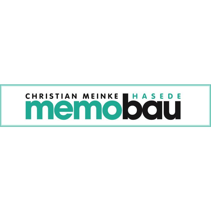 Bild zu Memo Bau Christian Meinke GmbH in Giesen bei Hildesheim