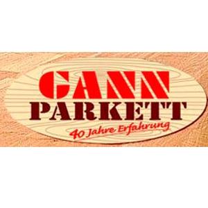 Parkett Gann GmbH