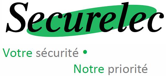 Securelec SA