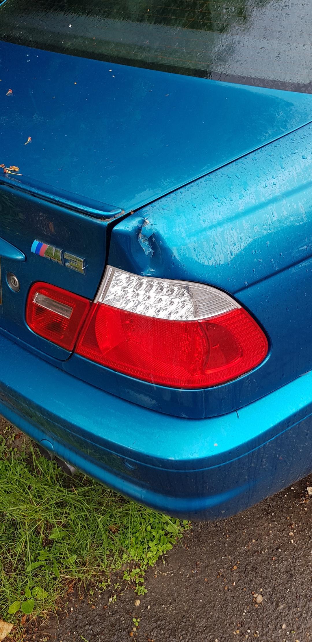 Mirror Finish - Reading, Berkshire  - 07413 395928 | ShowMeLocal.com
