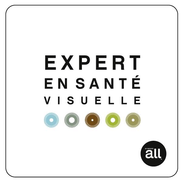 États Unis nombreux dans la variété style de mode JMS Optique à Paris 15 75015 (Rue Saint-Charles): Adresse ...