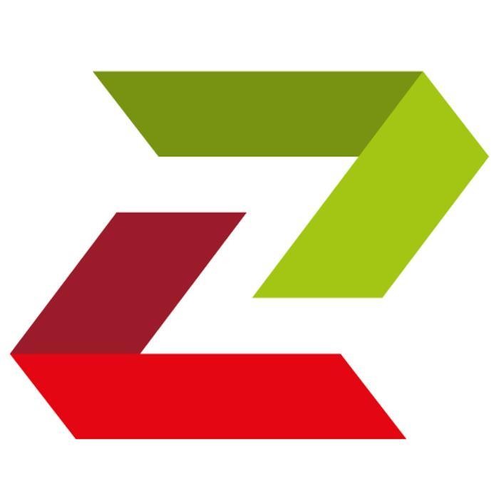 Bild zu Zaunteam Sauerland (Zaun- und Tormontagen, Materialverkauf, Beratung nach telefonischer Vereinbarung) in Neuenrade