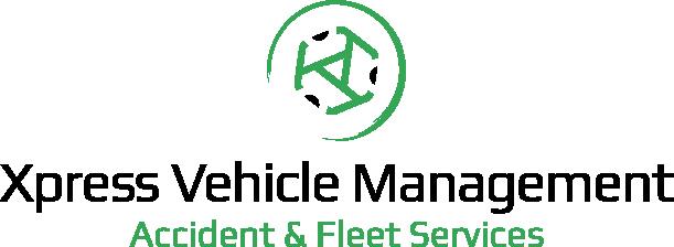Xpress Vehicle Management - Milton Keynes, Buckinghamshire MK1 1LG - 03300 940994 | ShowMeLocal.com