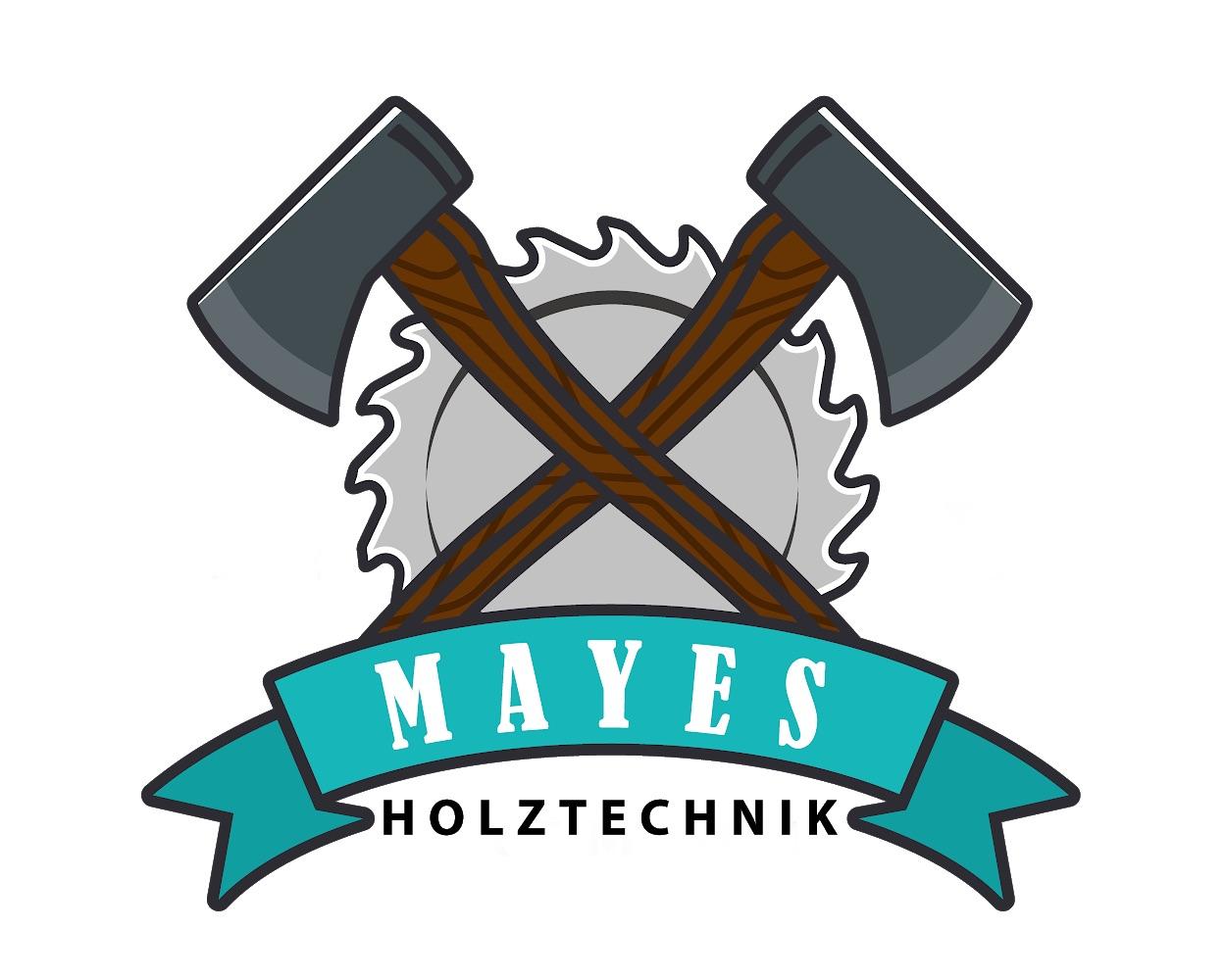Holztechnik Mayes