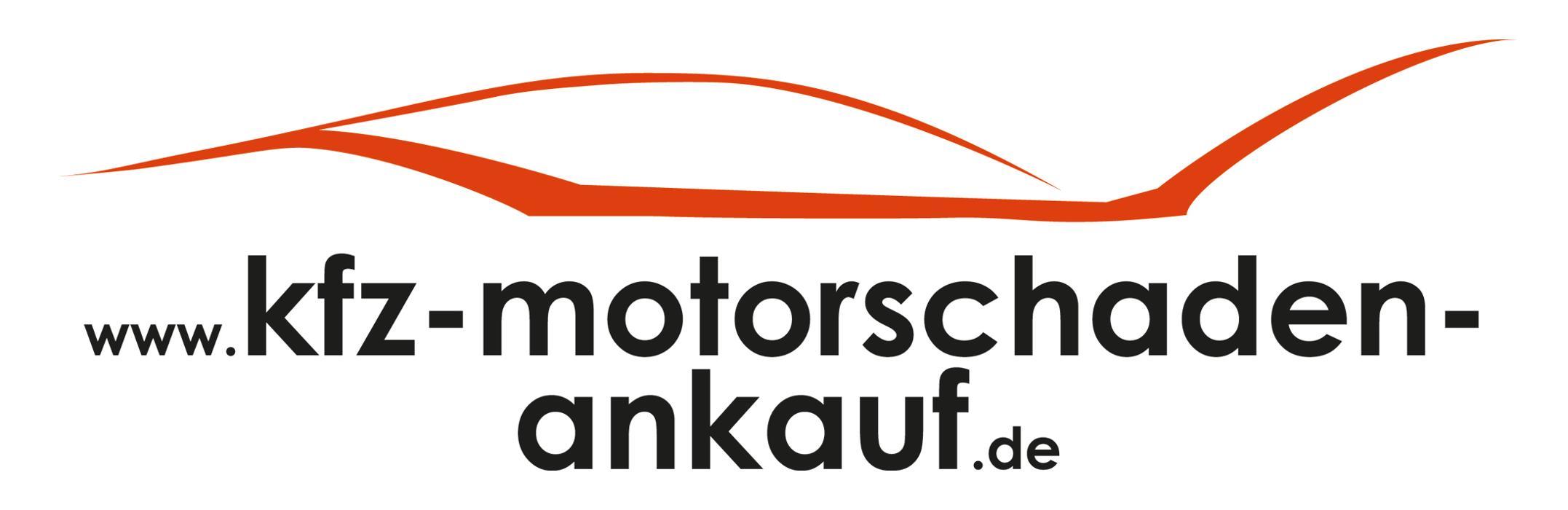 Bild zu Kfz-Motorschaden-Ankauf.de in Titz