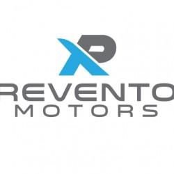 Revento Motors