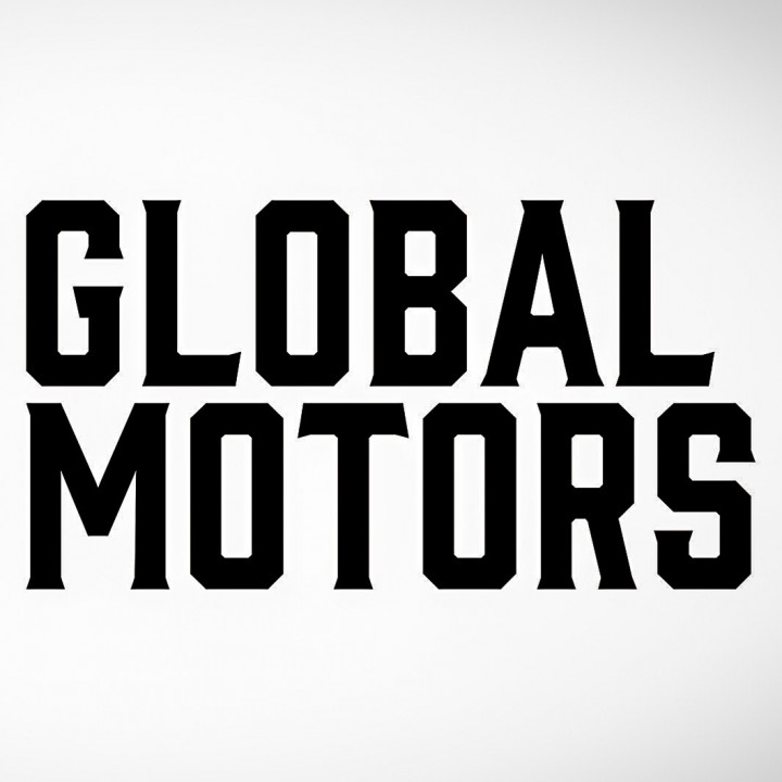 Global Motor Sales LTD