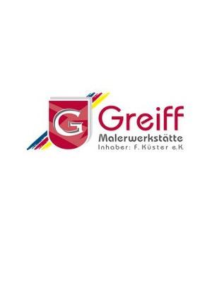 Malerwerkstätte Greiff Inh. Franco Küster e.K. Stuttgart