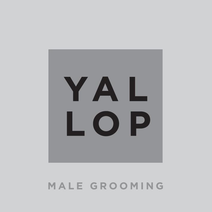 Yallop