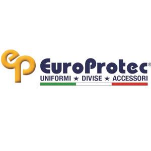 Europrotec