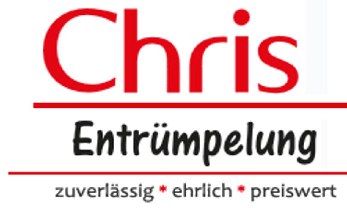 Bild zu Chris Entrümpelung in Gimbsheim in Rheinhessen