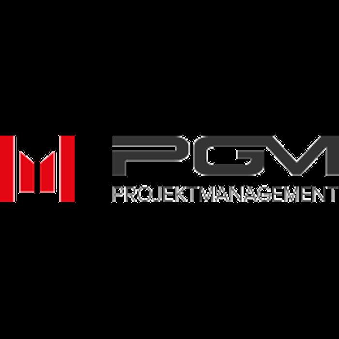 Bild zu PGM-Tiefbau GmbH in Lautertal im Odenwald