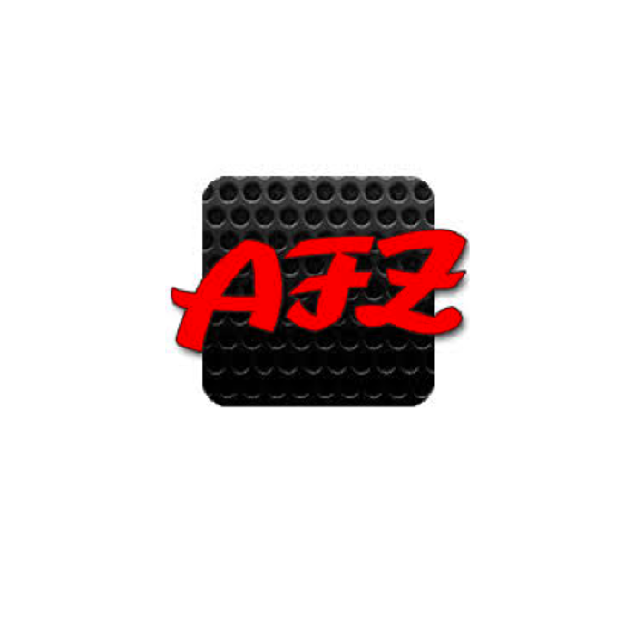 AFZ - KFZ Werkstatt