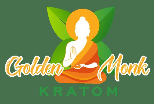 Golden Monk Kratom - Chilliwack, BC V2P 8E6 - (778)734-2888 | ShowMeLocal.com