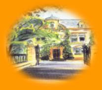 Fondation Saint Jean crèche et garderie