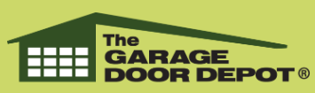 The Garage Door Depot - Gloucester, ON K1J 7N3 - (613)695-3667 | ShowMeLocal.com