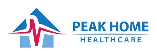 Peak Home Health Care Inc. - Oakville, ON L6H 6K4 - (905)582-7992 | ShowMeLocal.com