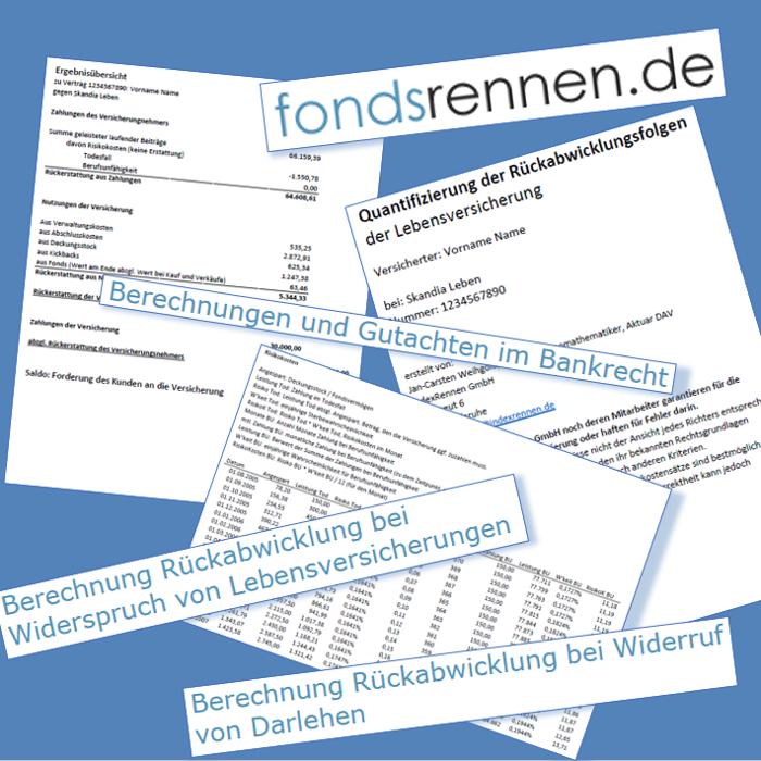 Bild zu IndexRennen in Karlsruhe