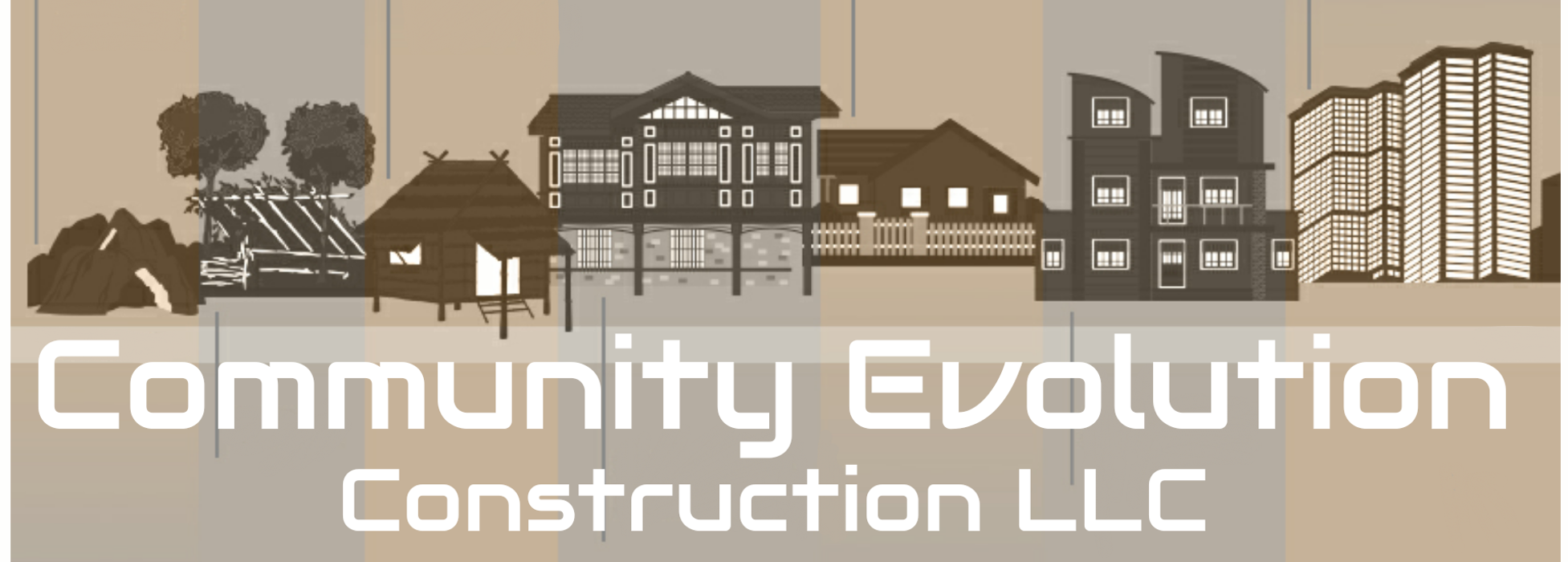 Community Evolution Construction LLC