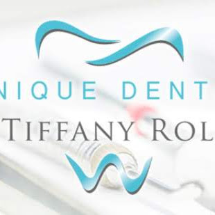 Clinique Dentaire Rolland - Dentiste Hochelaga