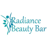 Radiance Beauty Bar - Roma, QLD 4455 - 0499 163 441 | ShowMeLocal.com