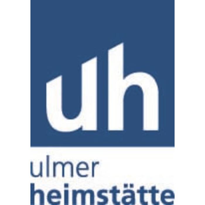 Bild zu Ulmer Heimstätte eG in Ulm an der Donau
