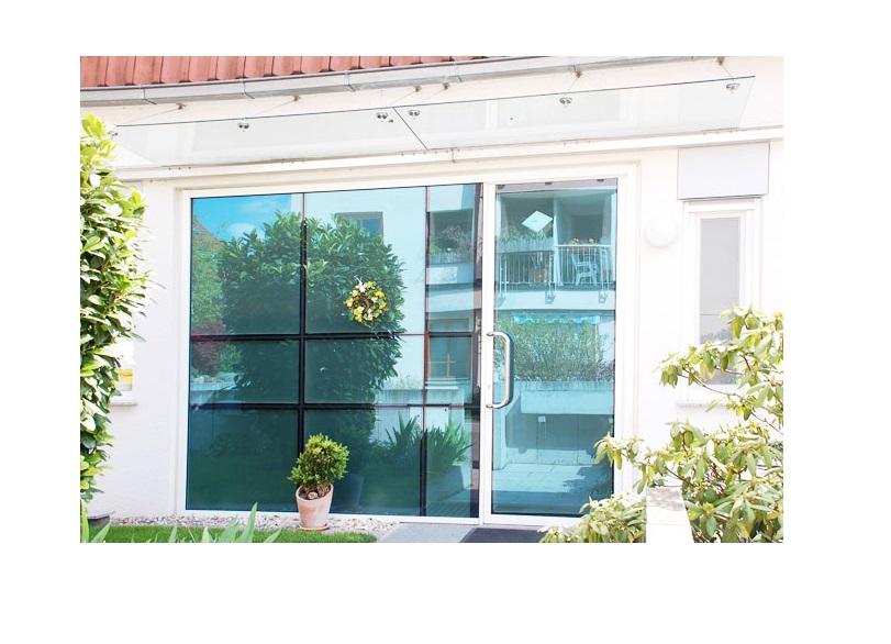 Fotos de Fensterbau Brenner GmbH