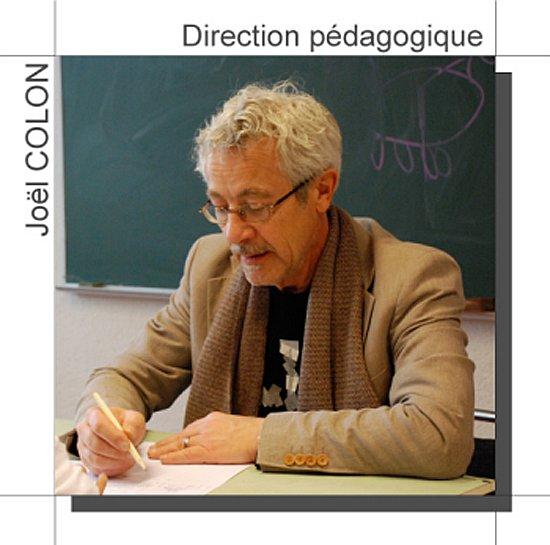 EDL Ecole Dubois Lausanne