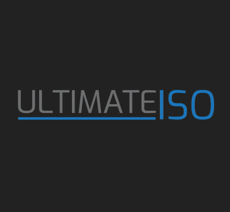 Ultimate ISO - Worcester, Worcestershire WR2 5AG - 03450 130199   ShowMeLocal.com