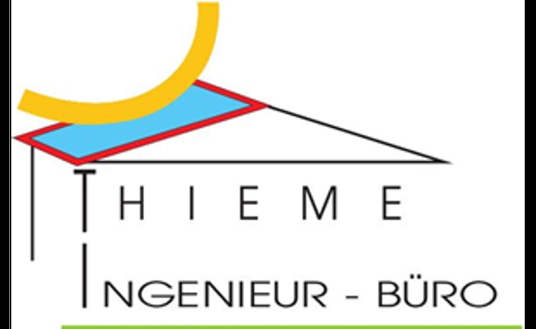 Ingenieurbüro für Bauwesen Wolfgang Thieme
